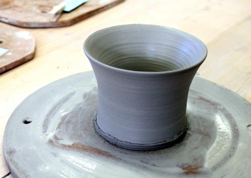 #22 -mug
