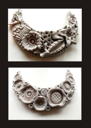 Ceramic Bibs 3