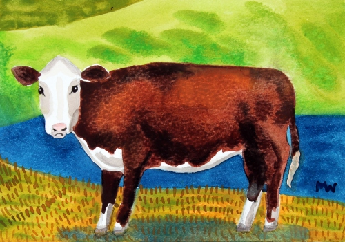 #181- MOO TWO (1)