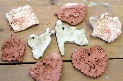 #57-pottery class (1)