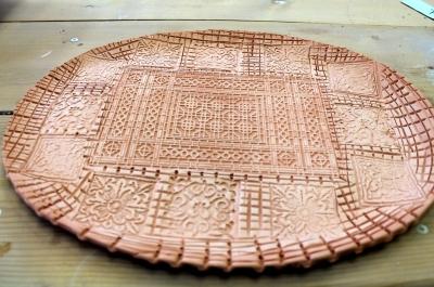 #57-pottery class (2)