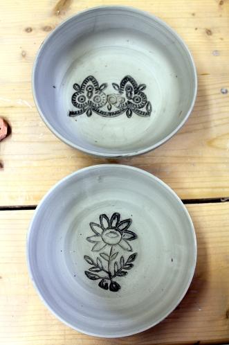 #57-pottery class (3)