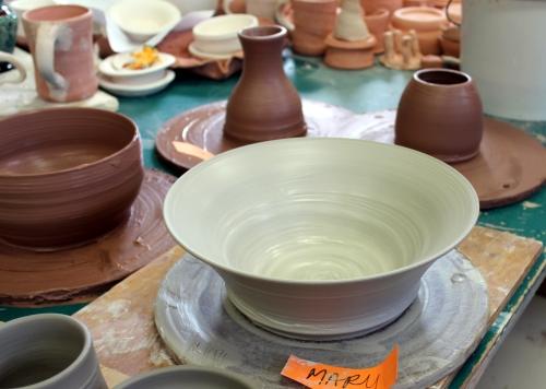 #57-pottery class (4)