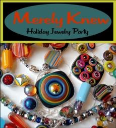 Jewelry show - Copy