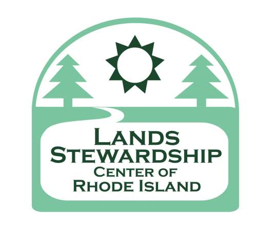 LAND STEWARDSHIP LOGOSa