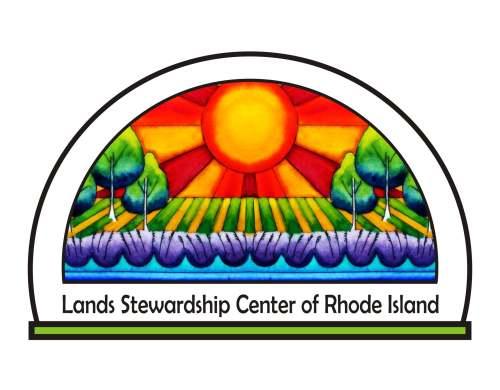 Land Stewardship