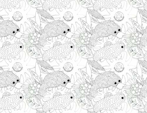 #246- CUSTOM FABRIC DESIGN (1)