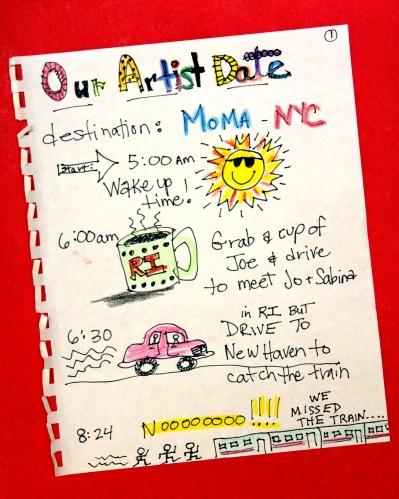 #247 - ROADTRIP DESTINATION MOMA (1)