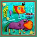 #248 PLATS LOVE CHILI (1)b