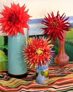 #275 -DAY OF THE DAHLIA (2)