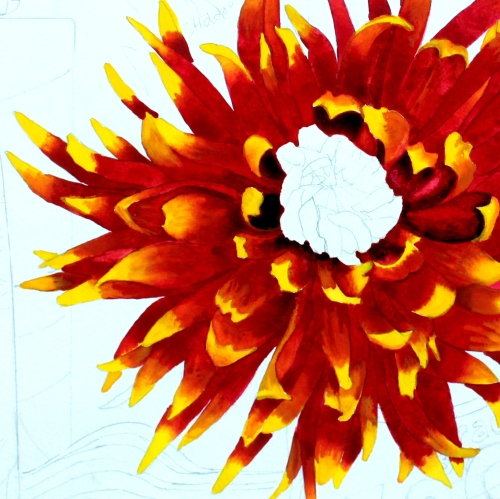 #275 -DAY OF THE DAHLIA (3)