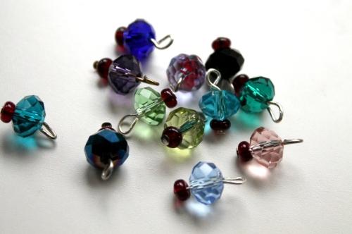 304- Crystal Clear (5)
