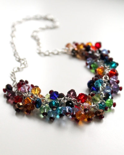 304- Crystal Clear (6)