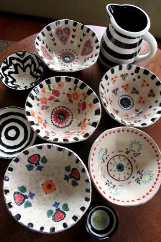 #316- Notch cut bowls complete (1)