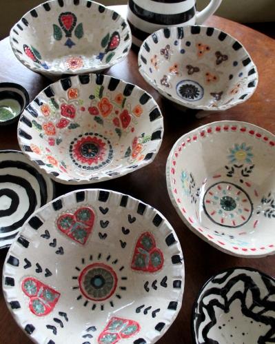 #316- Notch cut bowls complete (2)