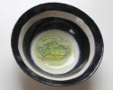 #316- Notch cut bowls complete (5)