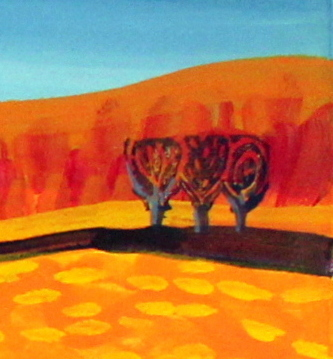 #320 - Half a landscape (2)b