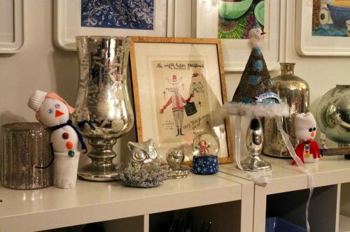 #338 - CHRISTMAS PUKED ON MY HOUSE (4)