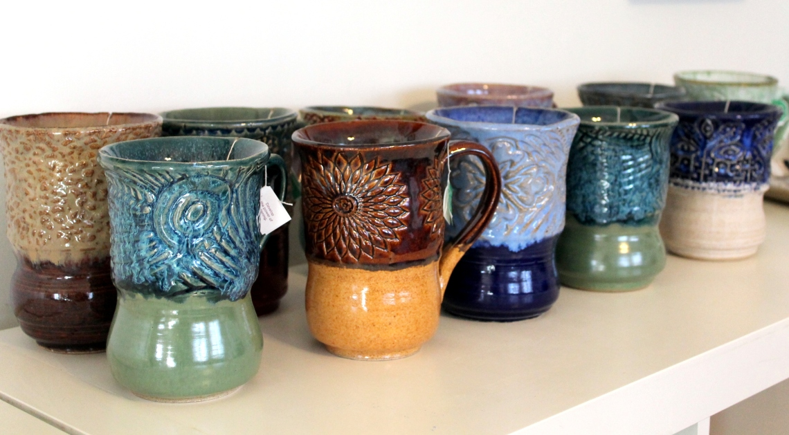 Pottery Show (4)