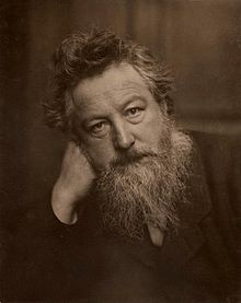 220px-William_Morris_age_53[1]