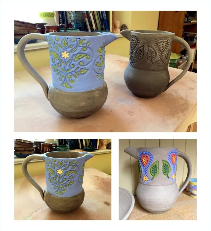 potteryx (1)