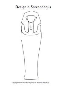 design_a_sarcophagus[1]