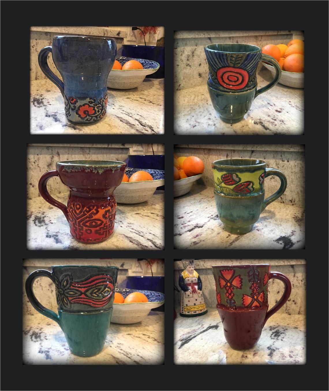 __mugs1