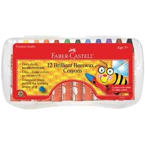 crayons FC